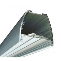 http://soliton.site/files/products/profil-alumineviy-7272e.800x800w.jpg?27e021a60cf95dc4b7f207f50481994d
